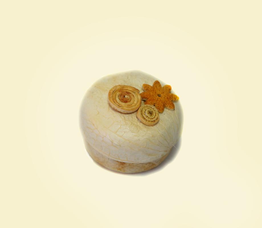 bergarte-cofanetto-portagioie-bergamotto (2)