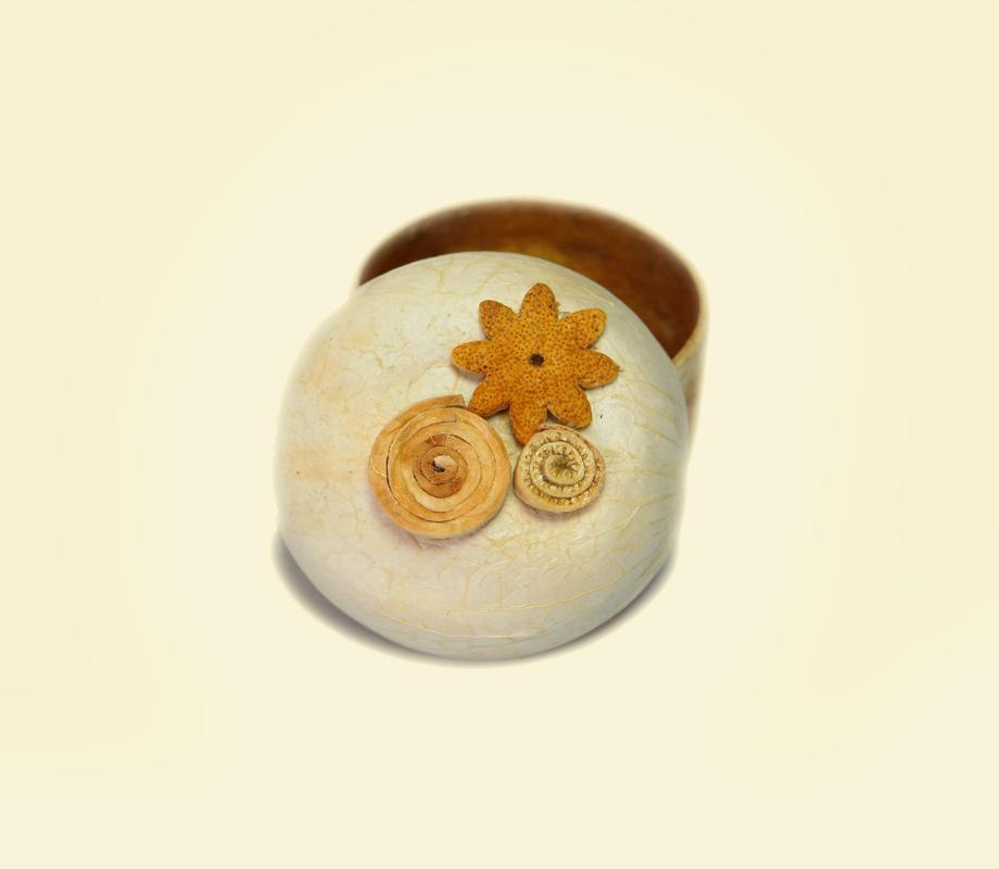 bergarte-cofanetto-portagioie-bergamotto (1)