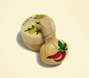bergarte-cofanetto-portagioie-decorato-bergamotto-5