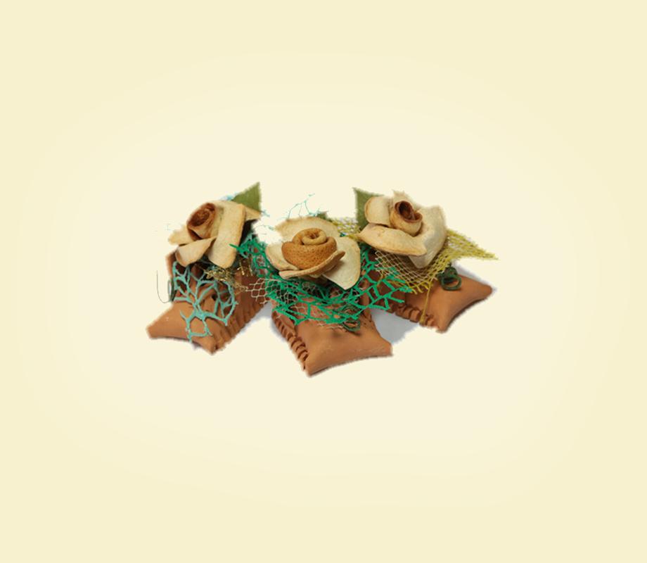 bergarte-composizioni-terracotta-bergamotto-12
