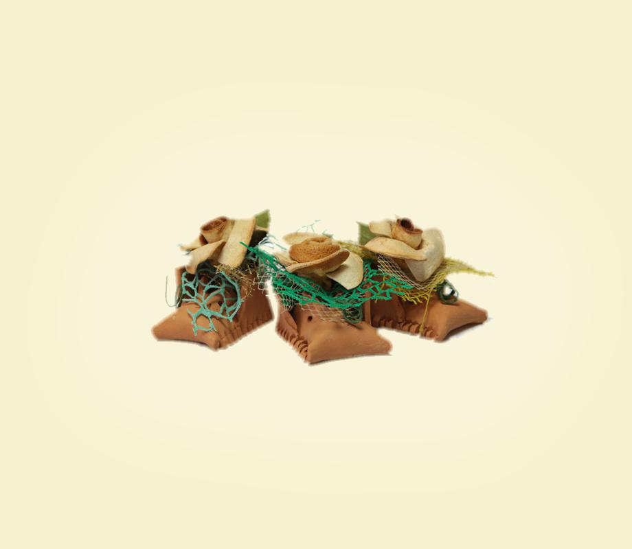 bergarte-composizioni-terracotta-bergamotto-13