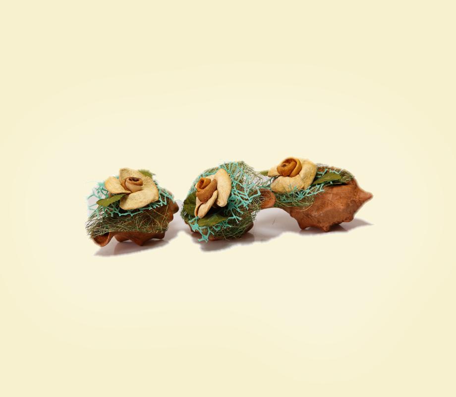 bergarte-composizioni-terracotta-bergamotto-14
