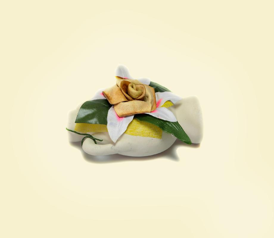 bergarte-composizioni-terracotta-bergamotto-2