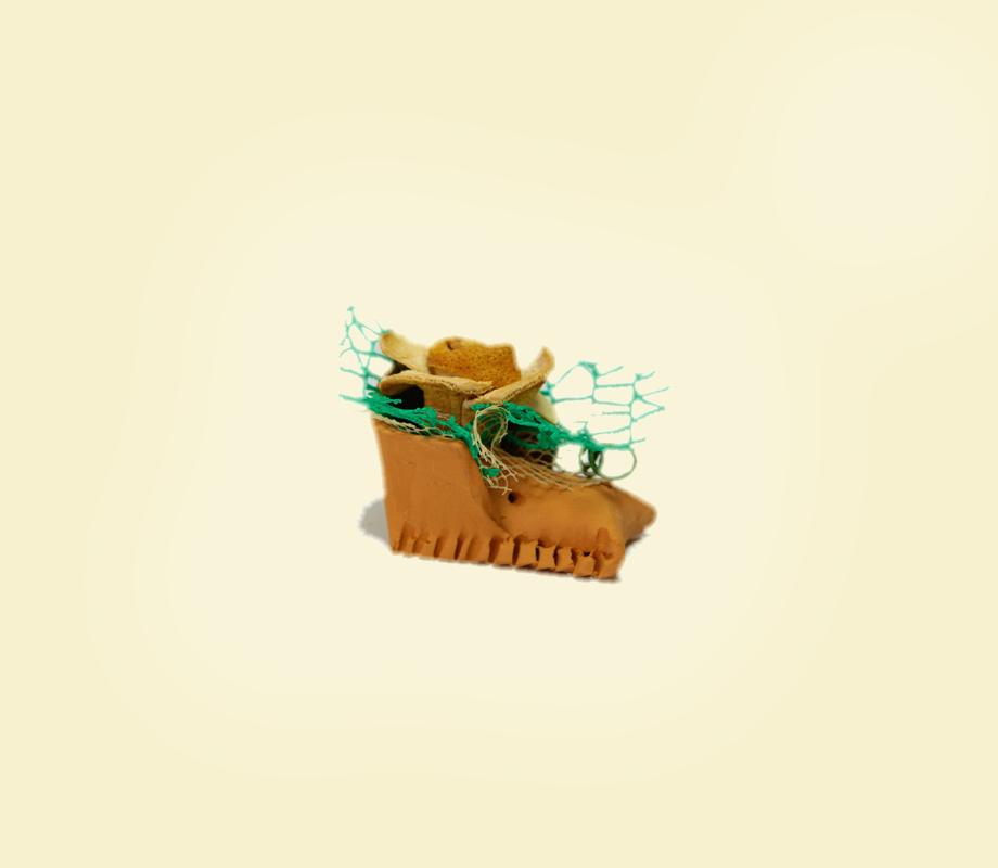 bergarte-composizioni-terracotta-bergamotto-8