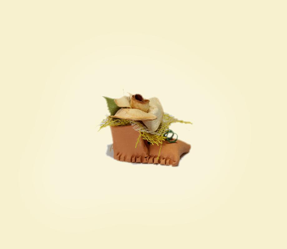 bergarte-composizioni-terracotta-bergamotto-9