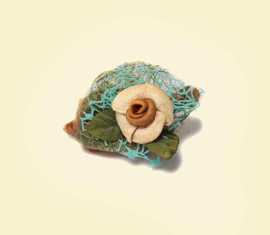 bergarte-composizioni-terracotta-bergamotto