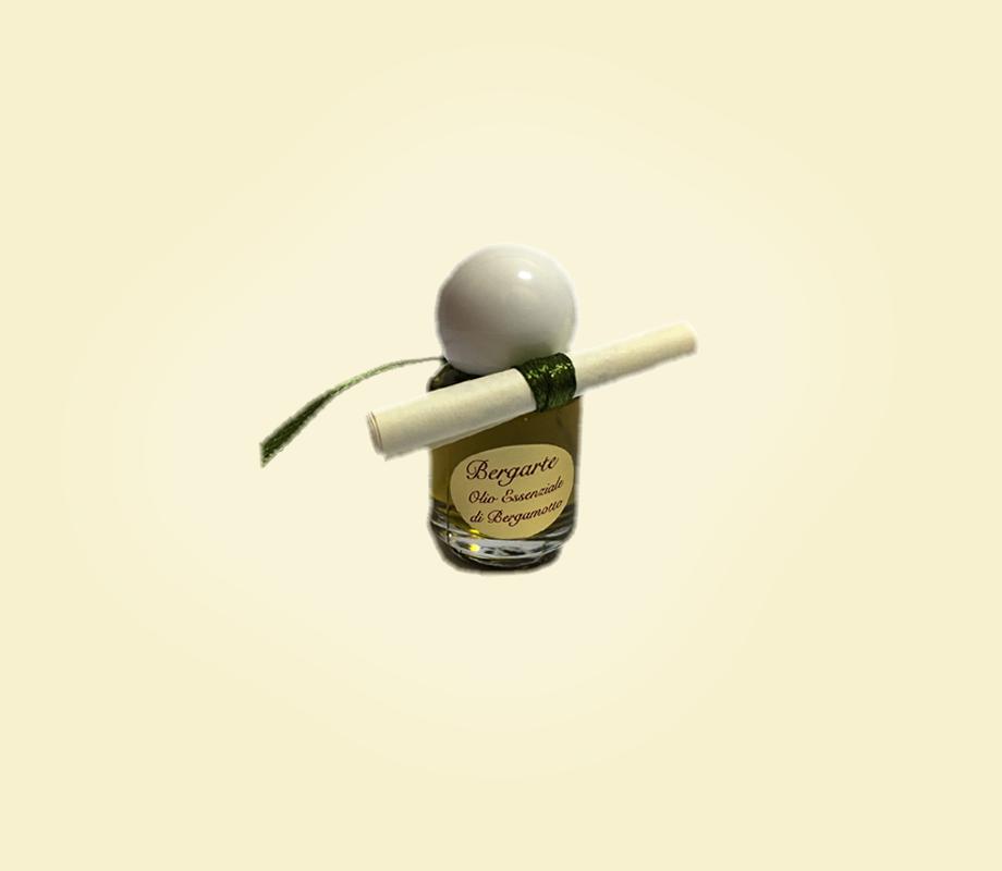 bergarte-essenza-bergamotto-5ml