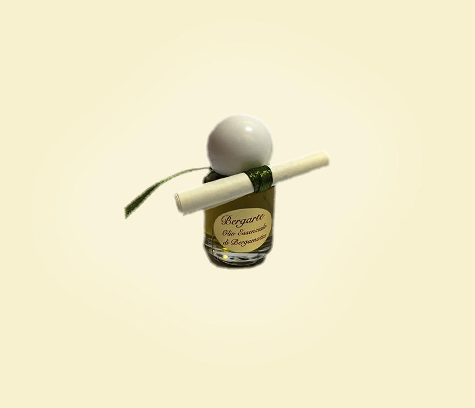 Essenza da 5 ml
