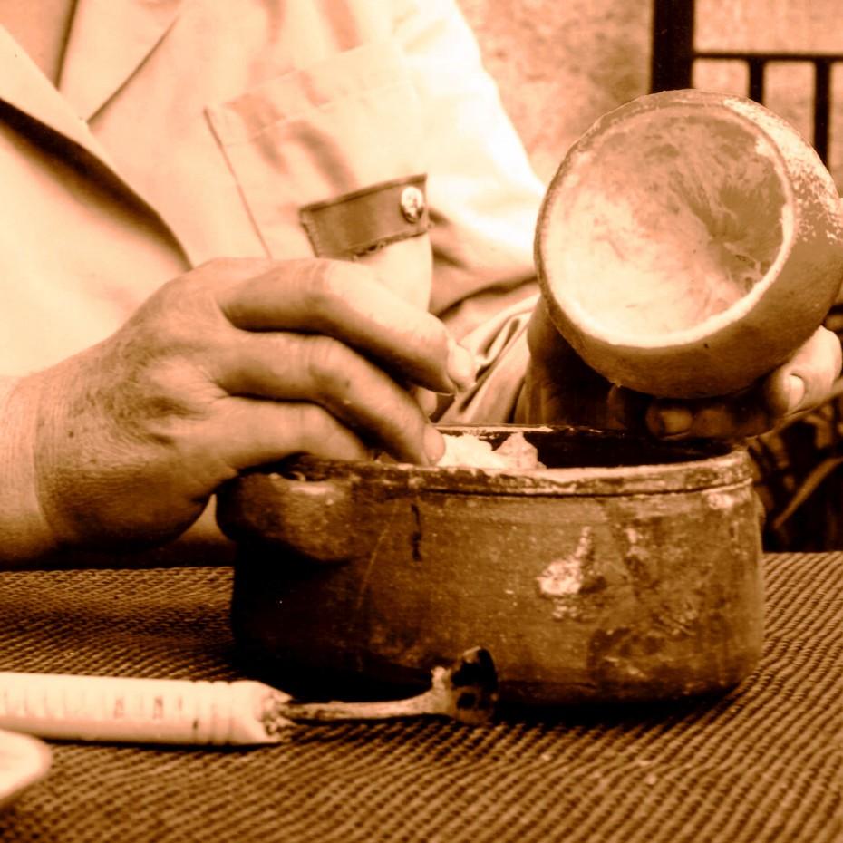 BergArte Dalla terra all' Arte la dove il bergamotto prende forma