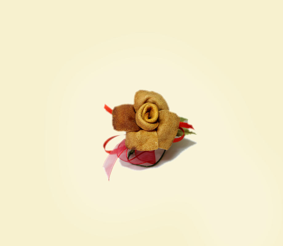 bergarte-rosa-buccia-bergamotto-2