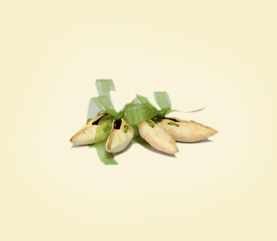 bergarte-scarpette-bergamotto-1
