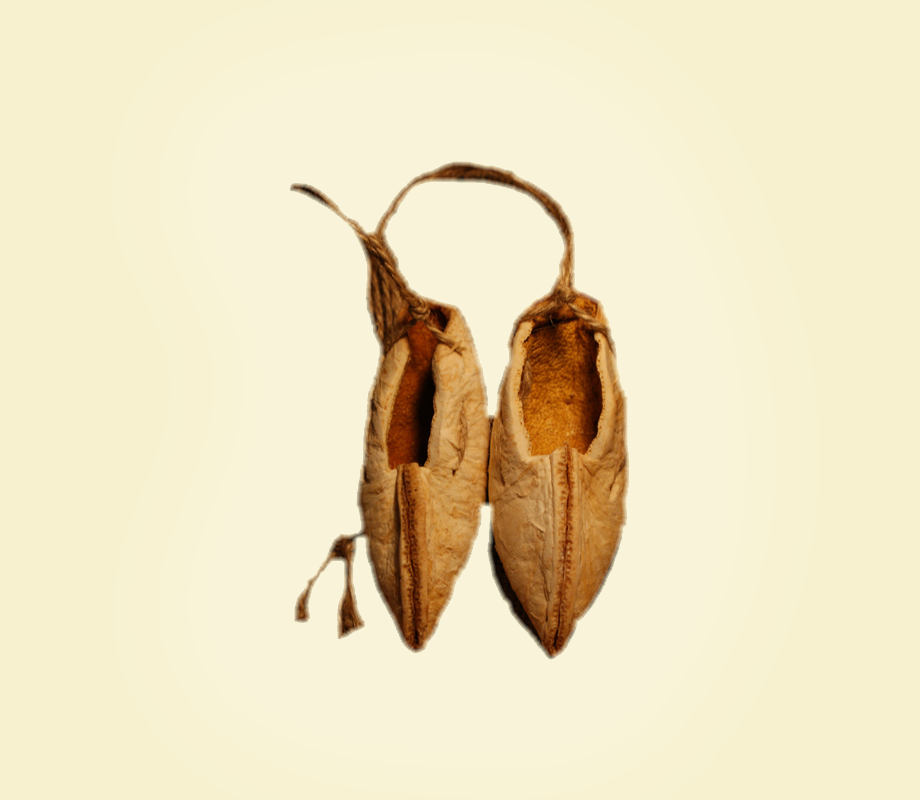 bergarte-scarpette-bergamotto (2)