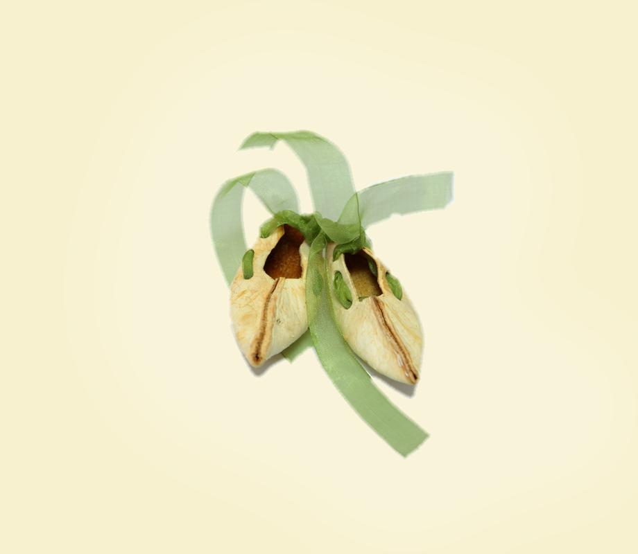 bergarte-scarpette-bergamotto