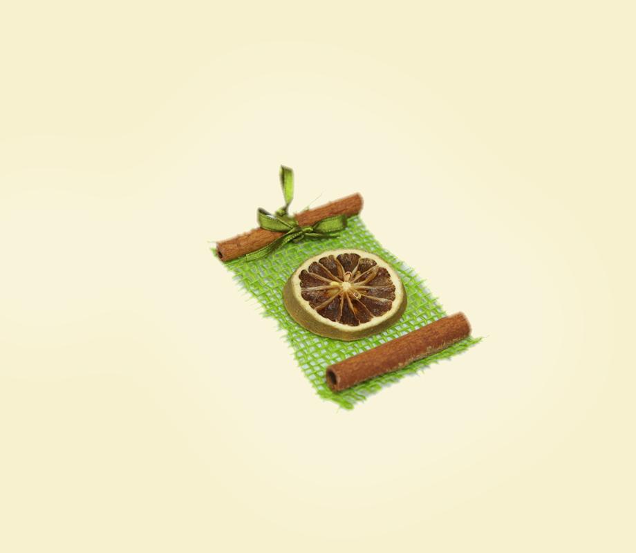 bergarte-segnaposto-eventi-bergamotto-15