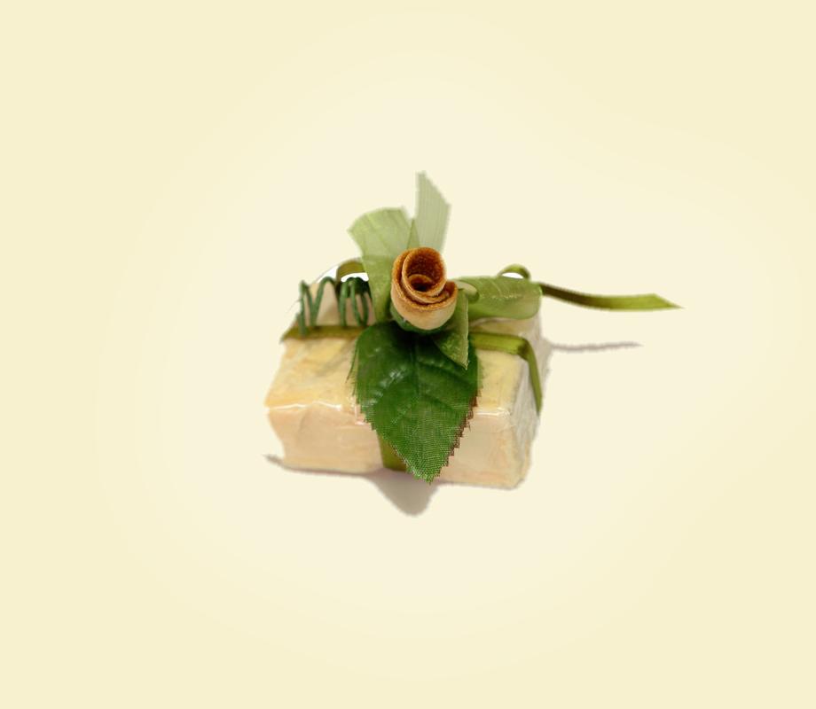 bergarte-segnaposto-eventi-bergamotto-22