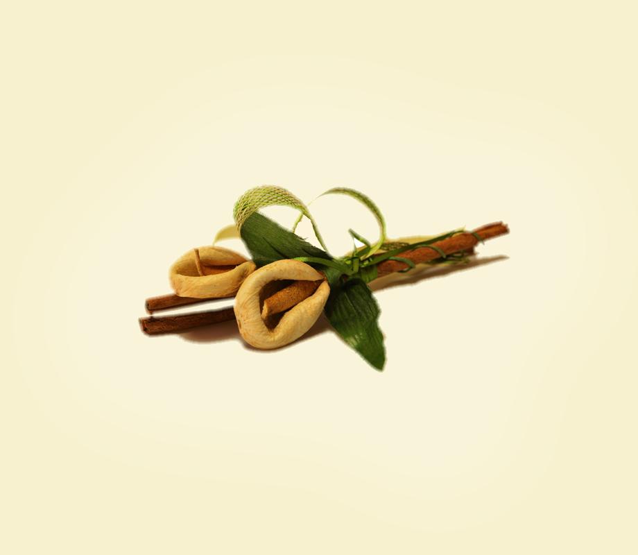 bergarte-segnaposto-eventi-bergamotto-3