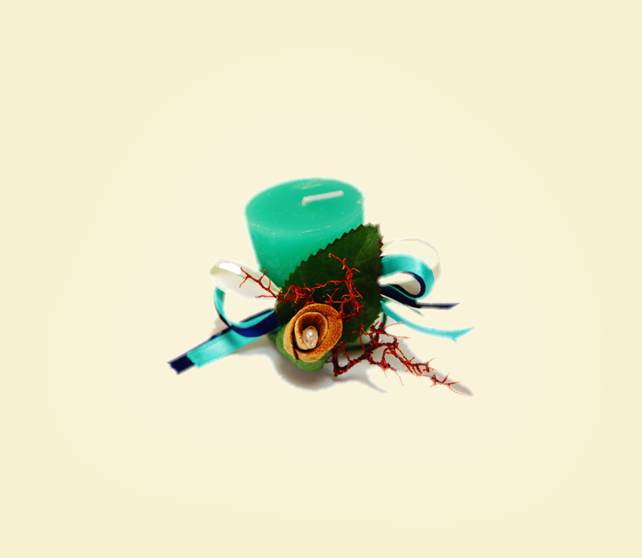 bergarte-segnaposto-eventi-bergamotto-4