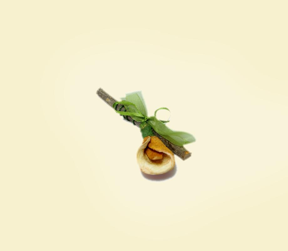 bergarte-segnaposto-eventi-bergamotto-7