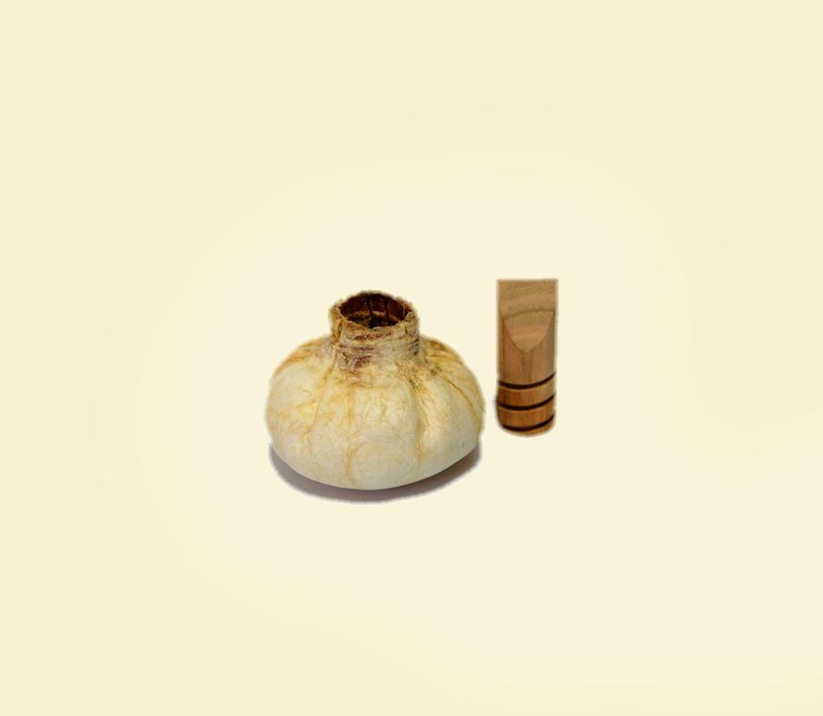 bergarte-tabacchiera-portaspezie-bergamotto-12