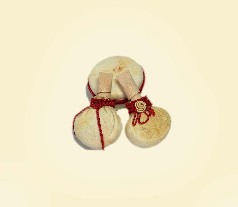 bergarte-tabacchiera-portaspezie-bergamotto-4