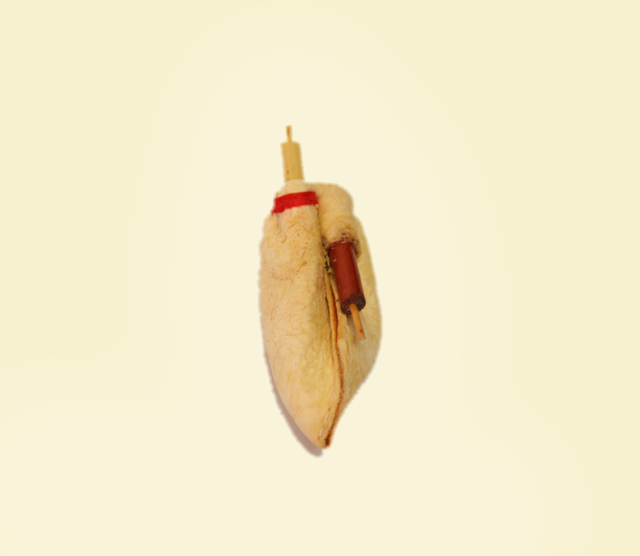 bergarte-zampogna-bergamotto