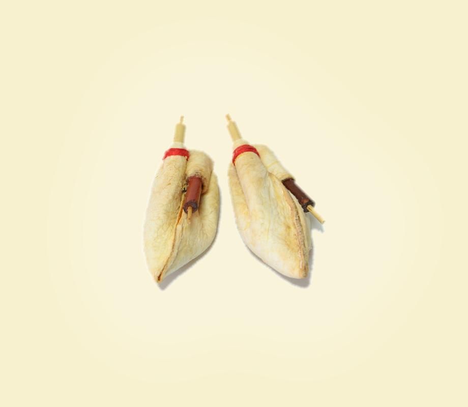 bergarte-zampogne-bergamotto